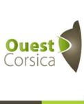 Ouest Corsica