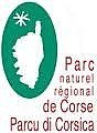 Parc Naturel de Corse