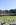 Lac Creno